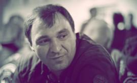Nikolay Derenutsa